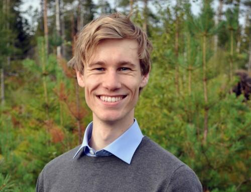 Disputas: 13. januar 2020 – Bent Oddvar Arnesen Haugaløkken