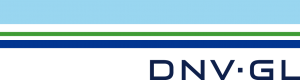 DNV_GL_logo