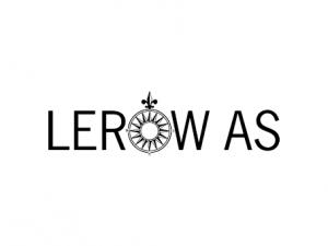 Lerow