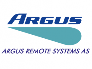 Argus Remote Systems