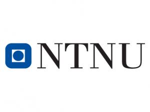 NTNU IMT